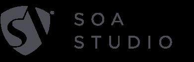 State of Art Studio